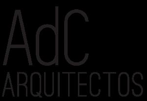 AdC arquitectos